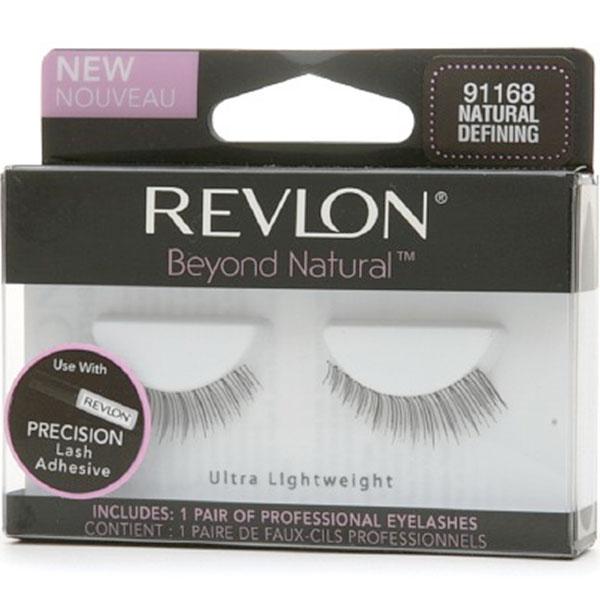 Revlon Beyond Natural Lashes Natural Defining Online Kopen