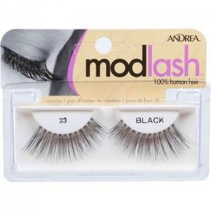 Andrea-Strip-Lashes-#23-lashes