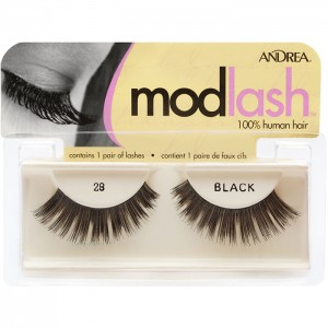 Andrea-Strip-Lashes-#28-lashes