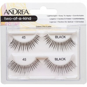 Andrea-Twin-Pack-#45