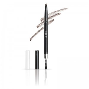 Ardell-Mechanical-Brow-Pencil---Dark-Brown