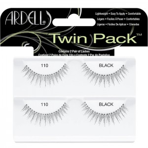 Ardell-Twin-Pack-Lashes-#110