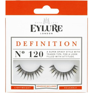 Eylure-Definition-120-(Front)