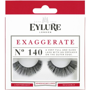 Eylure-Exaggerate-140-(Front)