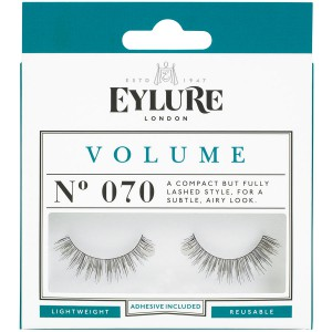 Eylure-Volume-070-(Front)