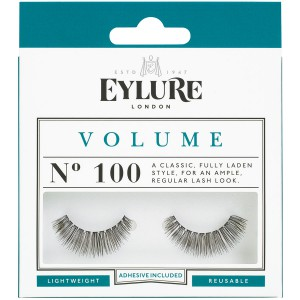 Eylure-Volume-100-(Front)