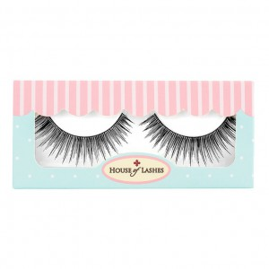 House-of-Lashes-Bohemian-Princess