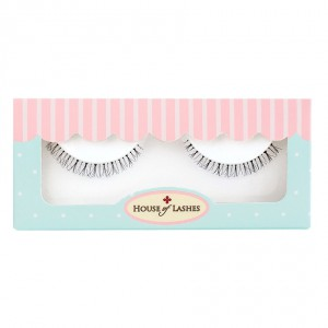 House-of-Lashes-Sweetie