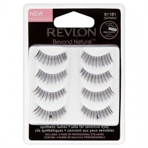 Revlon-Beyond-Natural-Defining-Multipack