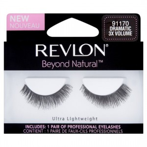 Revlon-Beyond-Natural-Dramatic-3X-Volume