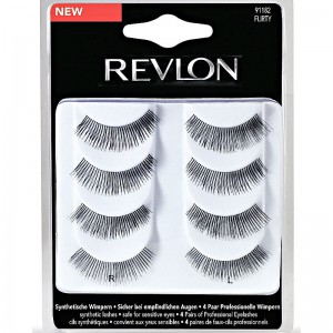 Revlon-Beyond-Natural-Flirty-Multipack