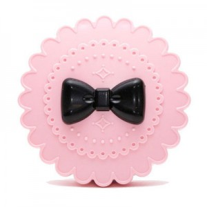 Ribbon-Eyelash-Case