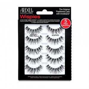 Ardell-5-pack-Lashes-Wispies