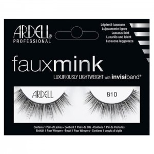 Ardell Faux Mink Lashes - #810