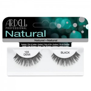 Ardell Lashes #103