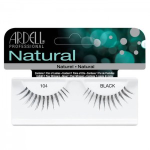 Ardell Lashes #104