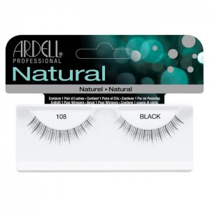 Ardell Lashes #108