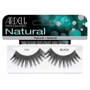 Ardell Lashes #114