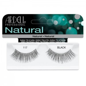 Ardell Lashes #117