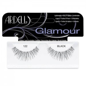 Ardell Lashes #122