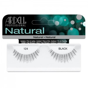 Ardell Lashes #124