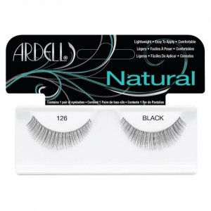 Ardell Lashes #126