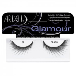 Ardell Lashes #139