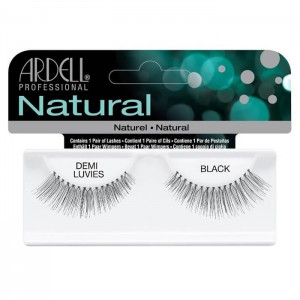 Ardell Lashes Demi Luvies
