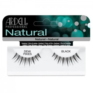 Ardell Lashes Demi Pixies