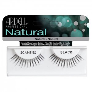 Ardell Lashes Scanties