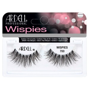 Ardell Lashes Wispies 700