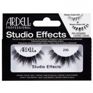 Ardell Studio Effects - 230