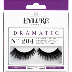 eylure-wimpers-dramatic-204