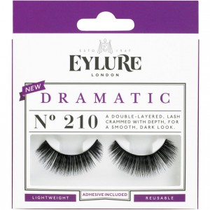 eylure-wimpers-dramatic-210