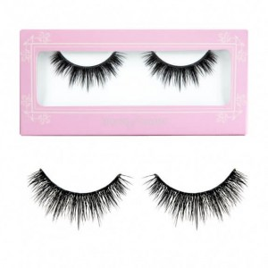 House of Lashes - Knockout