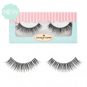 House of Lashes - Hollywood Glam