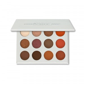 Kara Beauty Eyeshadow Palette - Embrace Me ES32