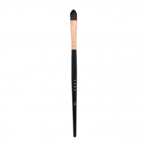 Kara Beauty K22 Pointed Concealer Brush