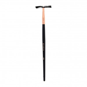 Kara Beauty K23 Lash/Brow Spoolie Brush