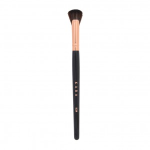 Kara Beauty K24 All Purpose Blending Brush