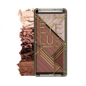 LA Girl Eye Lux Eyeshadow Eternalize
