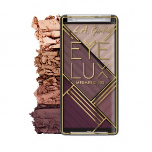 L.A. Girl Eye Lux Eyeshadow Fantasize