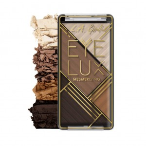 L.A. Girl Eye Lux Eyeshadow Urbanize