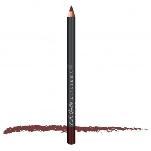 L.A. Girl Lipliner Pencil - Coffee