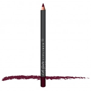 L.A. Girl Lipliner Pencil - Dark Purple