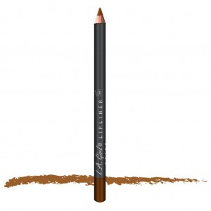 L.A. Girl Lipliner Pencil - Hazelnut