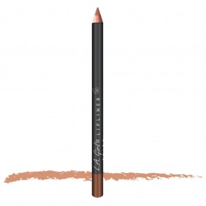 L.A. Girl Lipliner Pencil - Natural