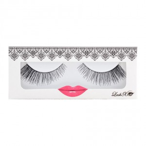 lashxo-royal-fairy