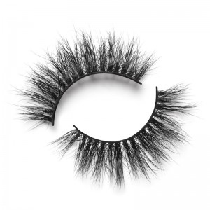 Lilly Lashes Glam - Hollywood