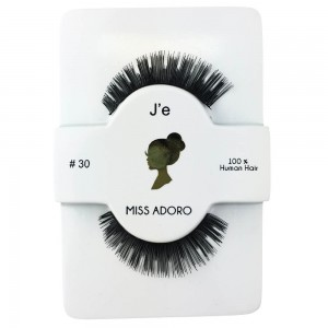 Miss Adoro Lashes #30